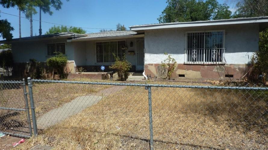 404 Burkett Avenue, Stockton, CA 95205