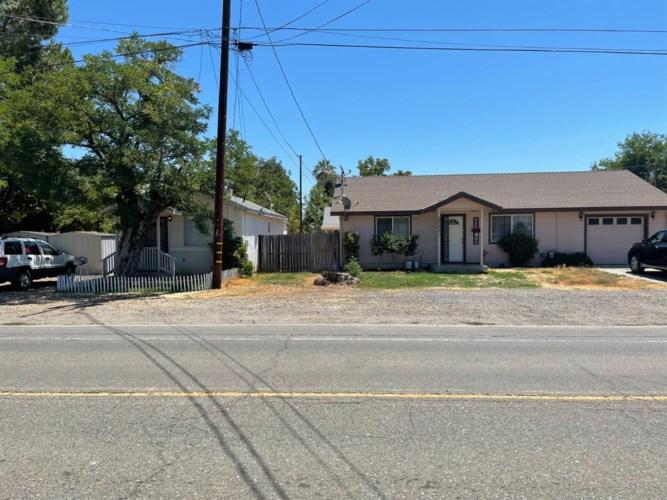 2759 California Street, Sutter, CA 95982