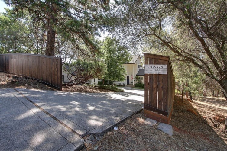 16492 Patricia, Grass Valley, CA 95949