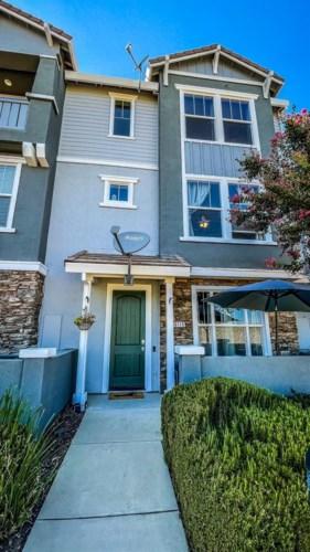 6115 Lonetree Boulevard, Rocklin, CA 95765