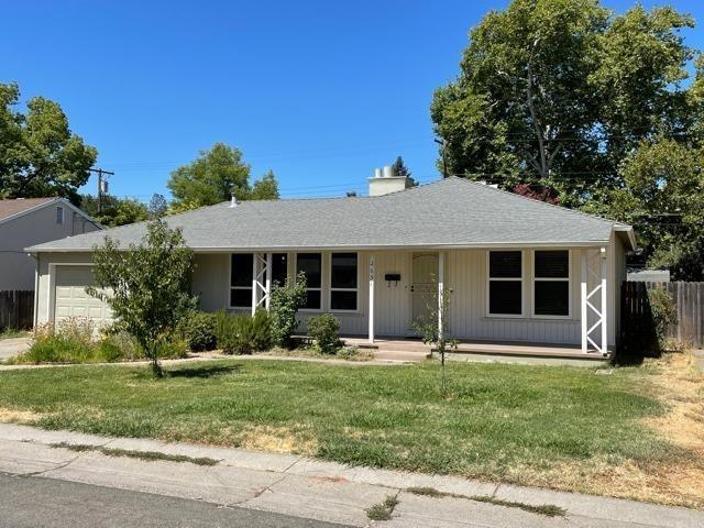 2651 Watson Street, Sacramento, CA 95821