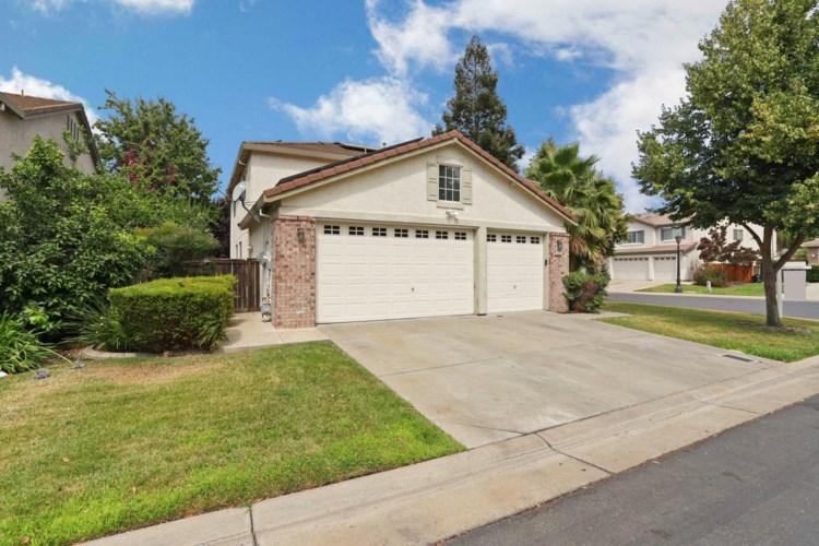 6472 Brook Hollow Circle, Stockton, CA 95219