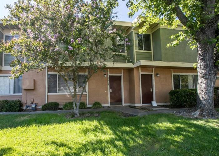 1805 Sycamore Lane, Davis, CA 95616