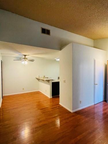 3939 Madison Avenue  #243, North Highlands, CA 95660