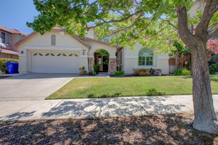 2656 Torrey Pines Drive, Brentwood, CA 94513