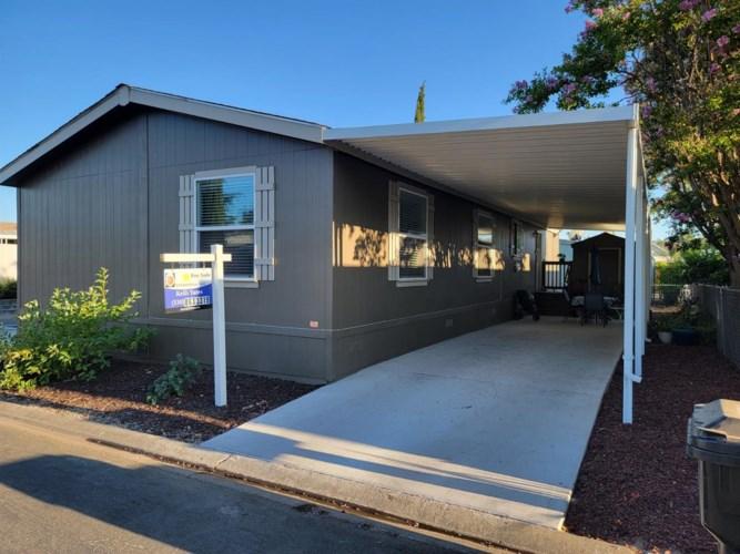 5860 Eureka Lane, Sacramento, CA 95842