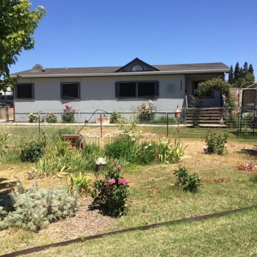 9605 Jeffcott Road, Wilton, CA 95693