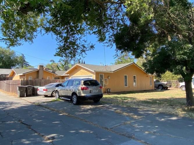1434 S Tuxedo Avenue, Stockton, CA 95204