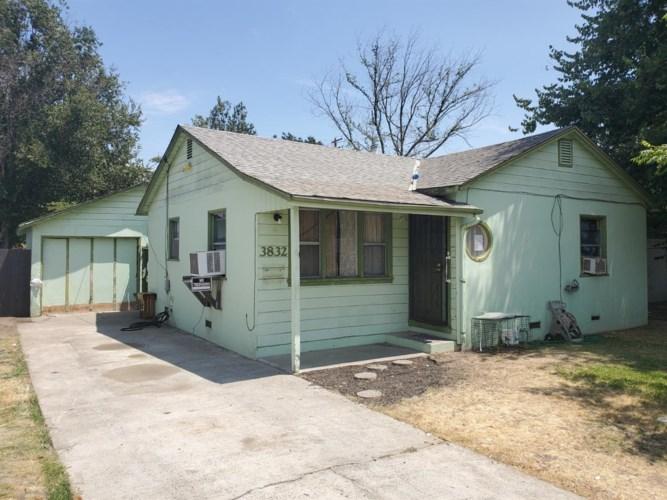 3832 Huron Street, Sacramento, CA 95838