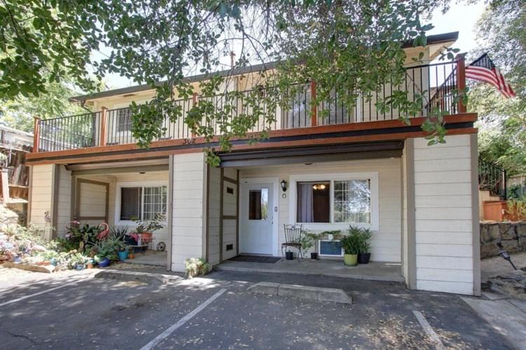 302 Reading Street, Folsom, CA 95630