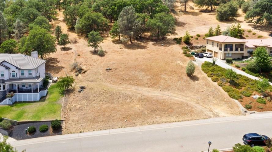 3412 Covello Circle, Cameron Park, CA 95682