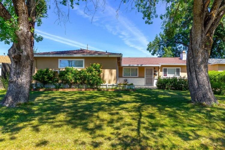 10609 Olson Drive, Rancho Cordova, CA 95670