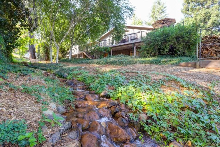 11610 Tammy Way, Grass Valley, CA 95949