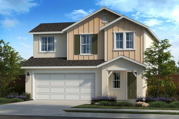 6265 Walter Alley, Citrus Heights, CA 95610