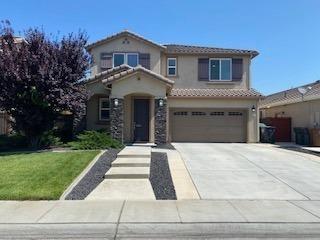 4809 Tusk Way, Elk Grove, CA 95757