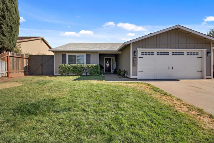 7030 Whyte Avenue, Citrus Heights, CA 95621