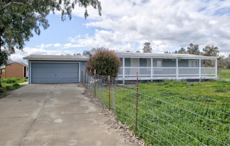 11040 Alta Mesa Road, Wilton, CA 95693