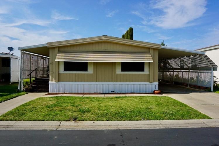 48 Calle Linda, Elk Grove, CA 95624