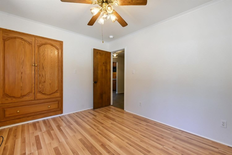 14864 Winther Way, Brownsville, CA 95919