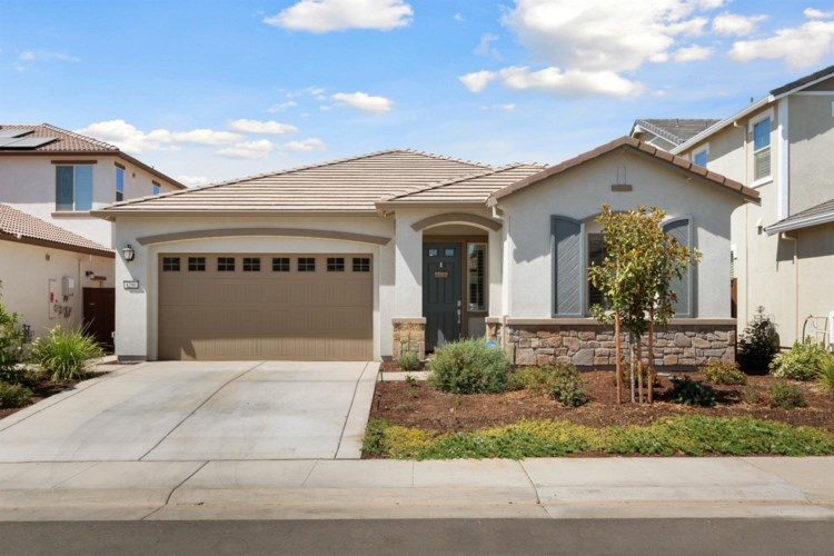 4296 Orpheus Circle, Rancho Cordova, CA 95742