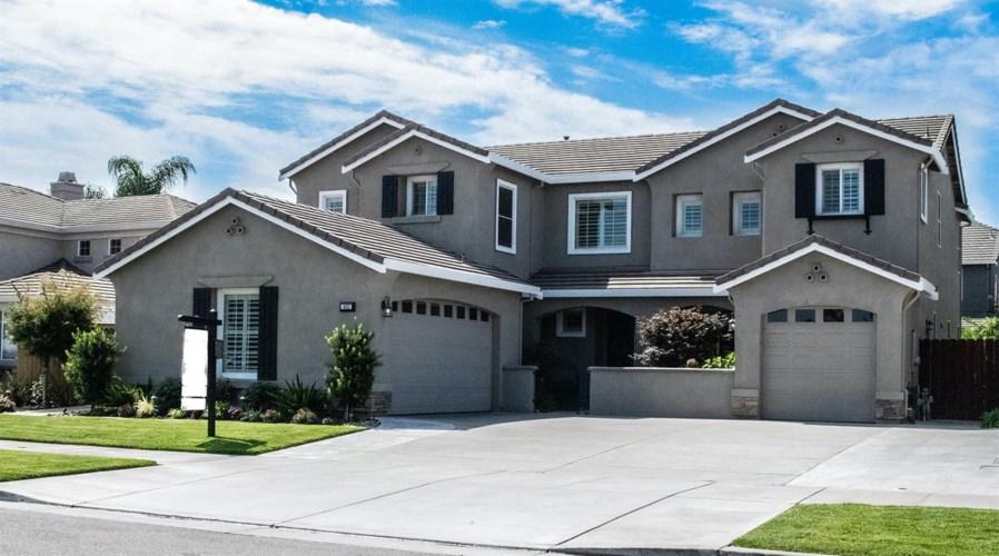 452 Tornga Drive, Ripon, CA 95366