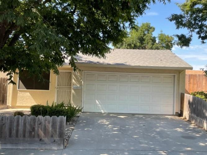 2420 Nancy Lane, Modesto, CA 95350