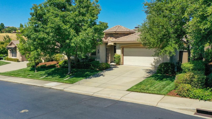 6029 Brogan Way, El Dorado Hills, CA 95762