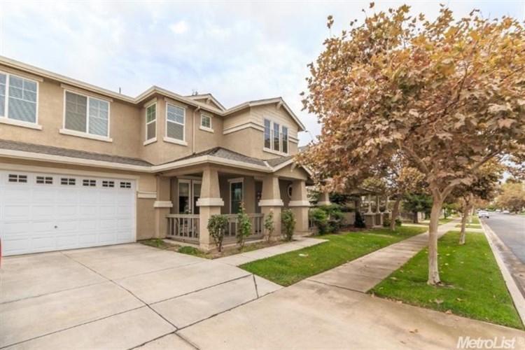 781 Jacob Way, Oakdale, CA 95361