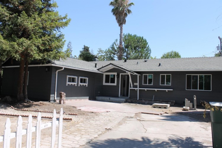 704 Diane Avenue, Stockton, CA 95207