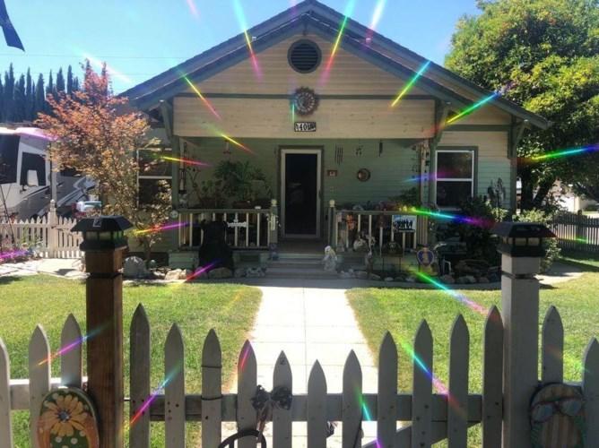 40 W South Street, Tracy, CA 95376