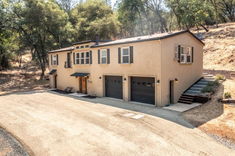 4845 Windsong Way, Shingle Springs, CA 95682