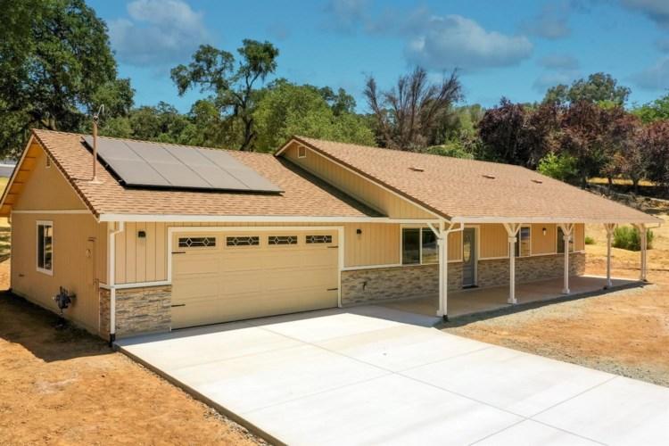 7557 Baldwin, Valley Springs, CA 95252
