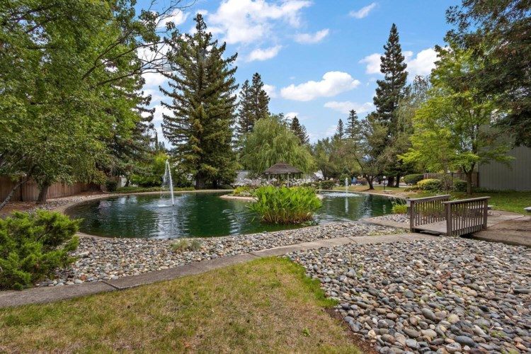 5226 Lake Knoll Lane, Fair Oaks, CA 95628