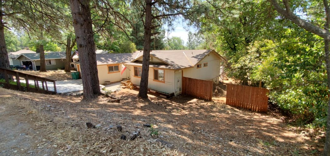 11544 Lower Circle Drive, Grass Valley, CA 95949