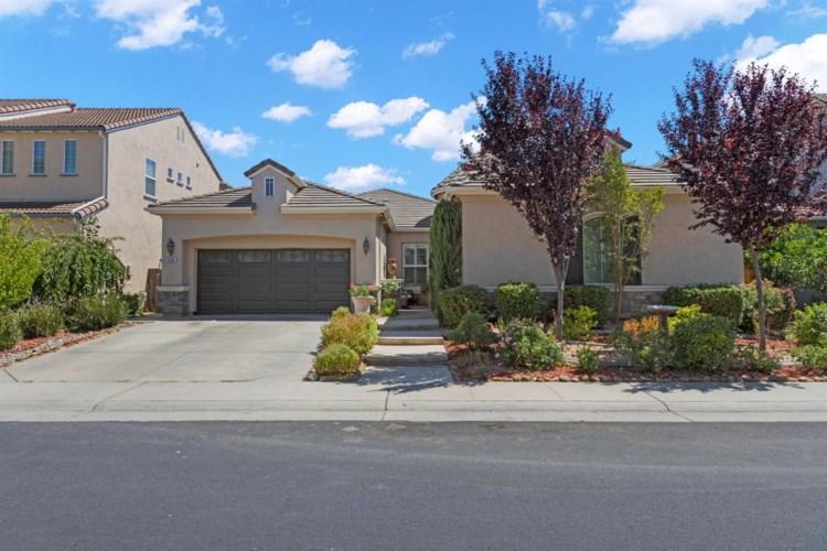 6800 Branca Way, Elk Grove, CA 95757