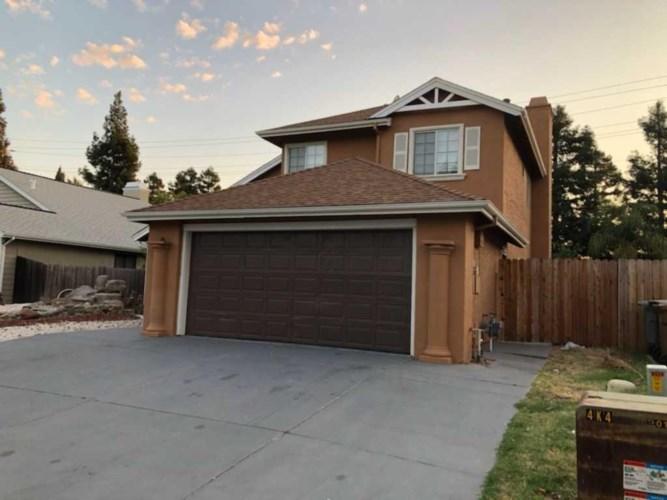 9342 Corwin Court, Elk Grove, CA 95758