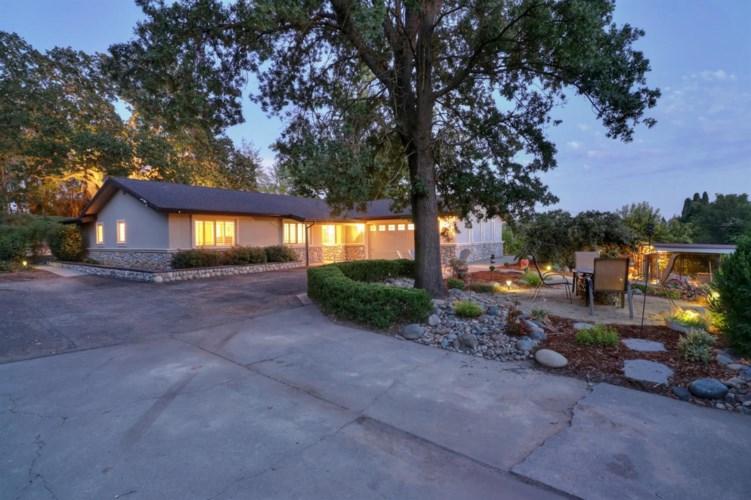 8024 Peerless Avenue, Orangevale, CA 95662