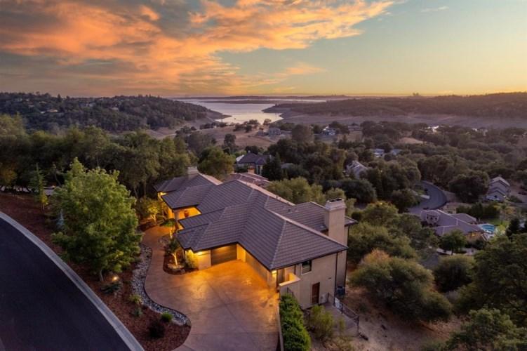 1240 Clearview Drive, El Dorado Hills, CA 95762