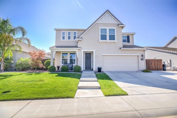 2025 Laneworth Lane, Roseville, CA 95747