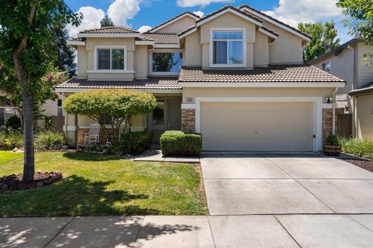 530 Eastbrook Circle, Sacramento, CA 95835