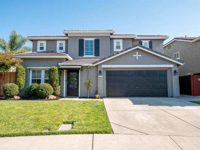 217 Beechwood Court, Lodi, CA 95240