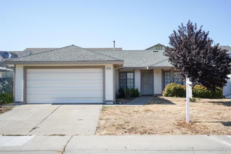 7873 Roesboro Circle, Sacramento, CA 95828