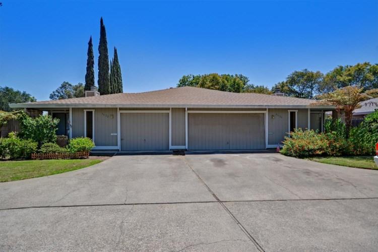 8620 La Riviera Drive, Sacramento, CA 95826