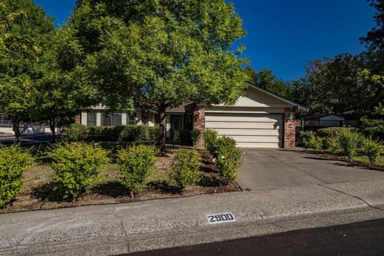 2900 Christopher Court, Rocklin, CA 95677