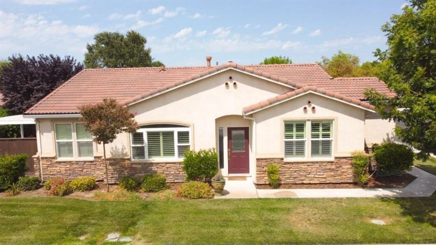 2967 La Vina Circle, Los Banos, CA 93635