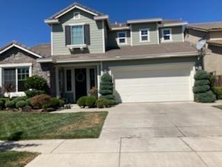 10317 Bridgeview Lane, Stockton, CA 95219
