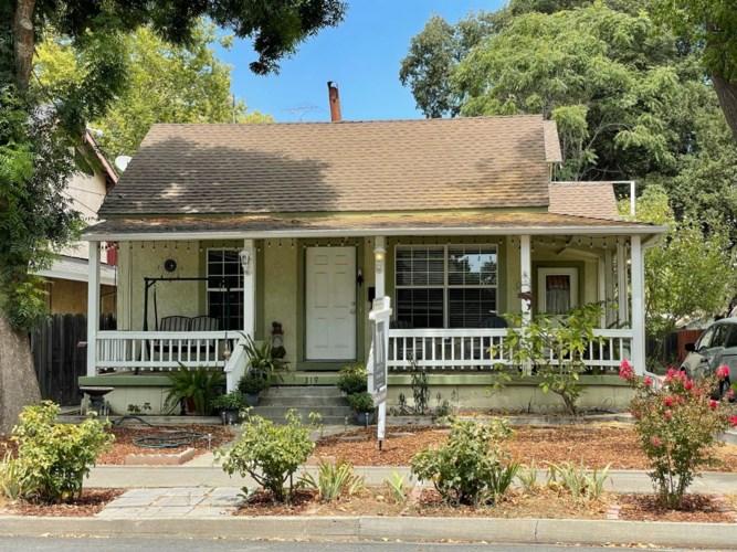 319 Cross Street, Woodland, CA 95695