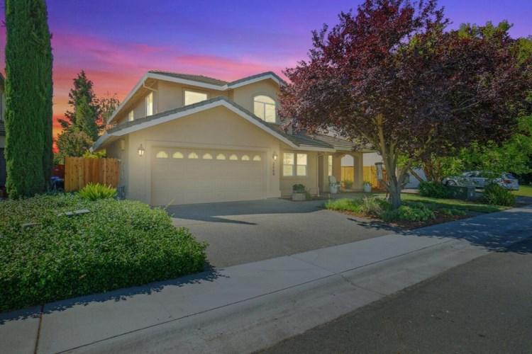 2806 Rockwell Drive, Davis, CA 95618