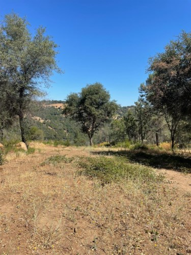 11743 Tackaberry Lane, Rough and Ready, CA 95975