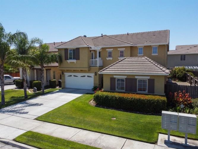 1988 Sagewood Drive, Atwater, CA 95301